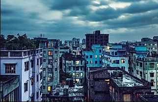 Bangladesh is booming – and here's why, says the Prime Minister