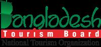 bdtourism